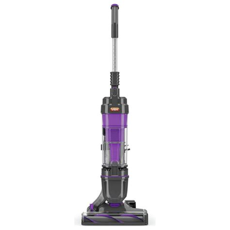 Lightweight Vacuum Cleaners Vax Mach Air U91 Ma B Lightweight Bagless Upright Vacuum