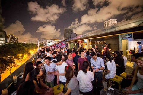top bars near me top rooftop bars best rooftop bars in singapore near me