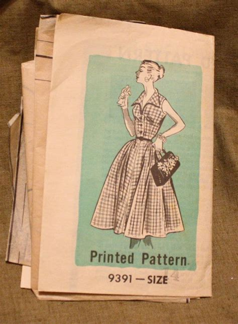 pattern recognition in french 32 best chelo alonso images on pinterest vintage