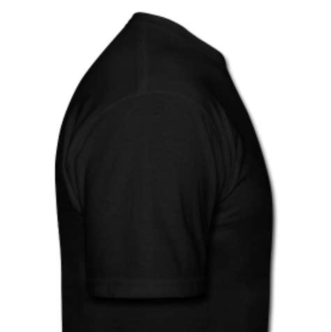 Tshirt Buy Side black t shirt side view artee shirt