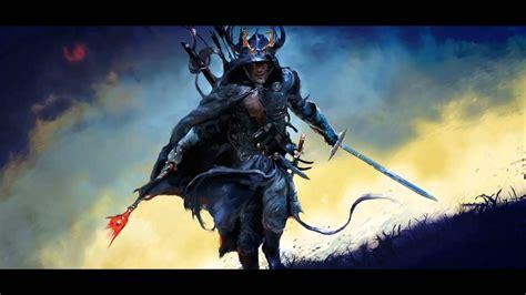 imagenes de dios guerrero mitolog 237 a japonesa hachiman el dios guerrero de los
