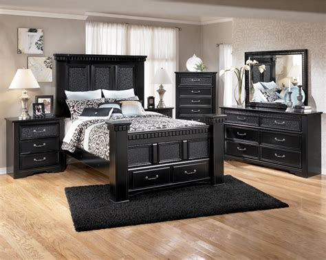 Black Glass Bedroom Furniture Ideas For Small Bedrooms Glass Furniture Bedroom