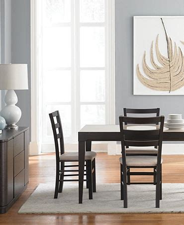 chairs for dining room tables 2017 grasscloth wallpaper dining room tables chairs 2017 grasscloth wallpaper