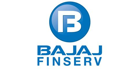 Bajaj Finance Letter Of Offer bajaj finserv offers lowest interest rate of 8 30 percent
