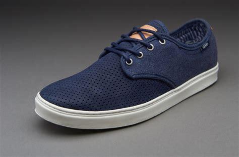 Harga Vans Wolf sepatu sneakers vans ludlow clash blue white