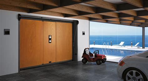 Silvelox Old Garage Door Lakes Doors Silvelox Garage Doors