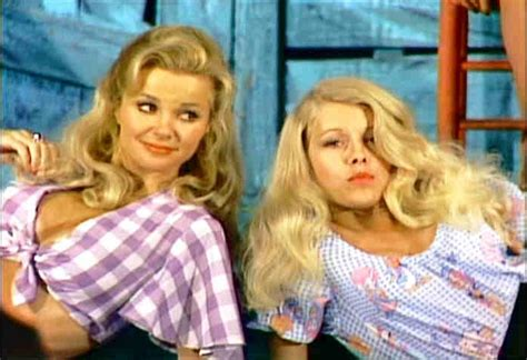 kathie lee gifford on hee haw honeys what gets me hot gloom despair agony kathie lee