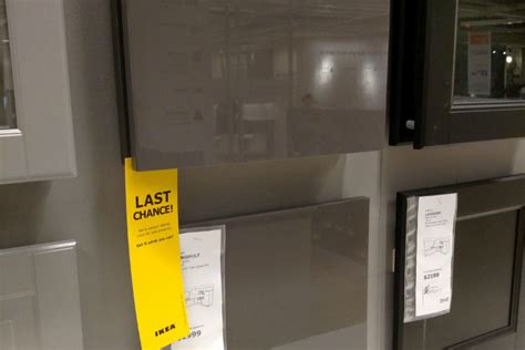 100 list of discontinued ikea products ikea is ikea discontinuing your favorite kitchen cabinet door