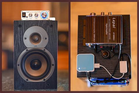 diy bluetooth projects best diy high efficiency speakers diy do it your self