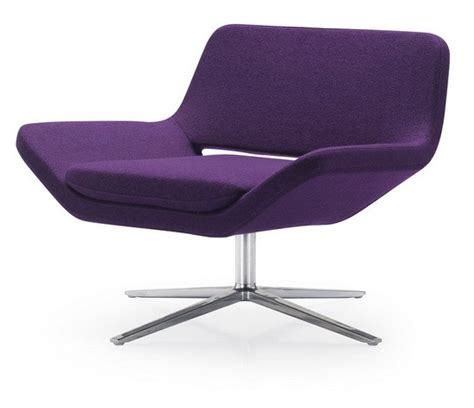 overstuffed chaise 2016 overstuffed chaise sofa chair swivel lounge sofas