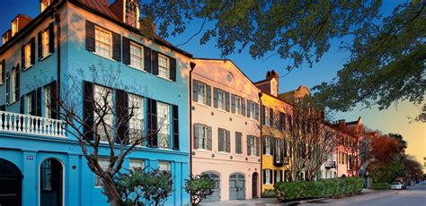 we buy houses charleston sc find charleston sc area farmers markets