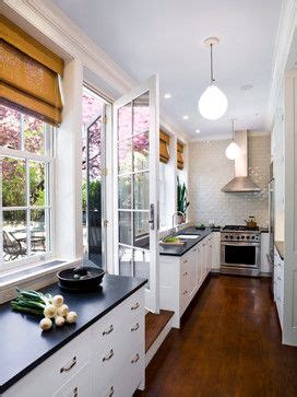 cabinets to go brooklyn heights ohio 78 best images about brownstone design decor on