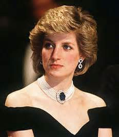 diana princess of wales the storyteller ireland
