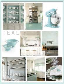 Teal Home Decor by Teal Home Decor Decorating Ideas