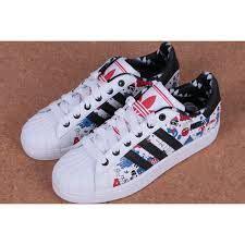 imagenes de los zapatos adidas nuevos resultado de imagen para tenis adidas para mujer zapatos