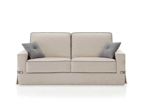 sofa cama barato urge comprar sofa barato beige y gris online el sof 225 cama