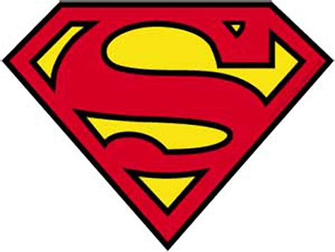 Stiker Sticker I Am Nikon Logo superman logo sticker