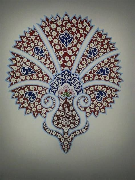 cenefas mandalas tezhip cenefas pinterest mandalas geometr 237 a sagrada