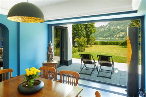 home interiors mississauga 100 home interiors mississauga 27 best timber frame