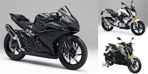 Otomotif Motor 2016 by Berita Otomotif Produk Sepeda Motor Terbaru Hari Ini