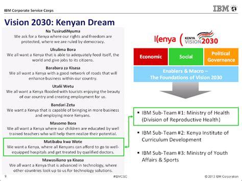 youth digital cs c csc kenya team 7 jambo from csc kenya day 3