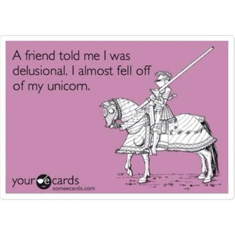 e card ecards hilarious