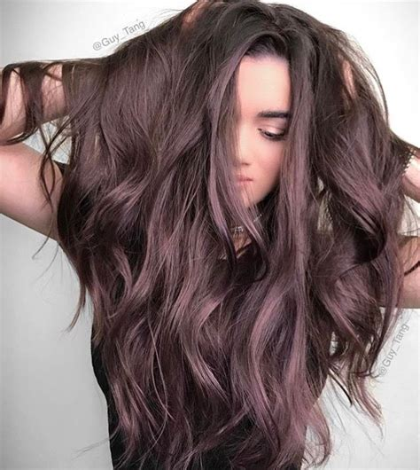 Awesome Dyed Hairstyles For Guys by Light Brown Hair Color For Guys Best Hair Color 2017