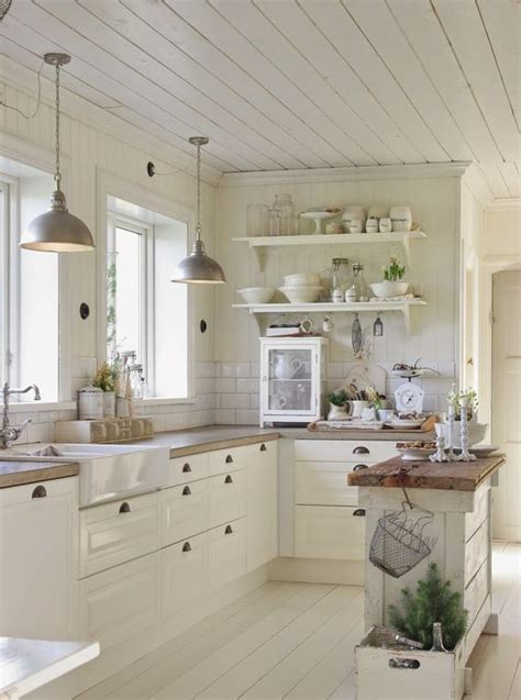 narrow kitchen island ideas 10 narrow kitchen islands ideas in pictures for 2016