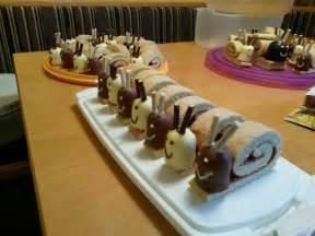 geburtstag kuchen kinder bisquitschnecken f 252 r den kindergeburtstag kuchen