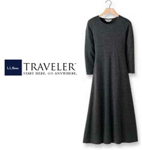 Traveler Dress travelite org travel dresses