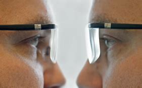 best frames for high index lenses | high index lenses