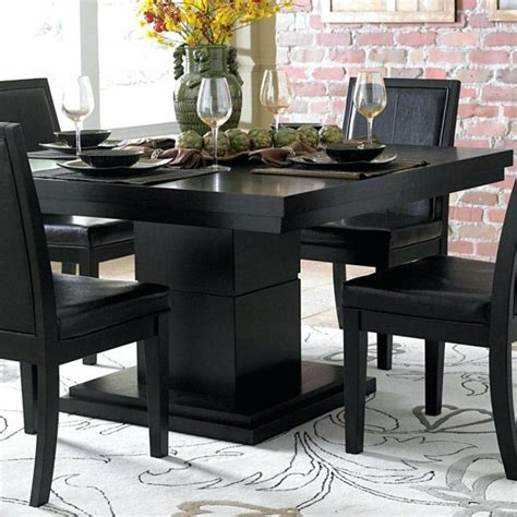 dining rooms enchanting rustic gray grey dining room sets fresh enchanting dining room furniture sets for modern dining room black