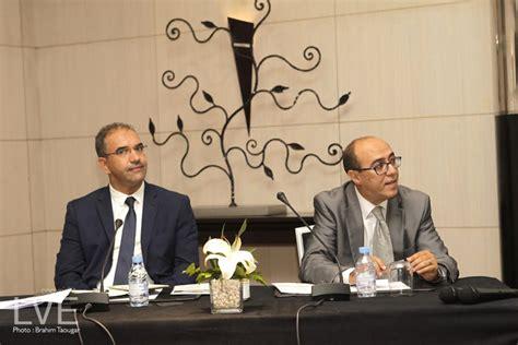 Executive Mba Loans Uk by Journaux Du Maroc Et Revue De Presse Des Principaux