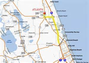 directions our bunnell palm coast flagler office