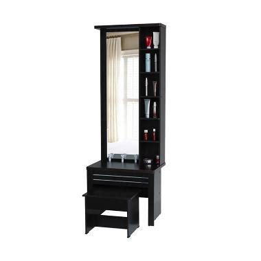Fcenter Sdt Meja Rias cermin rias terbaru di kategori dressing tables blibli