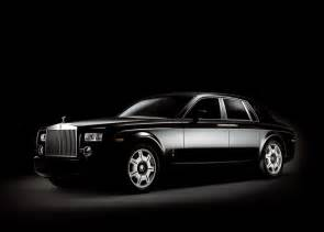 Rolls Royce Takeover Rolls Royce Phantom Car Review