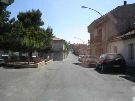 ufficio postale piazza dante roma raccolta foto