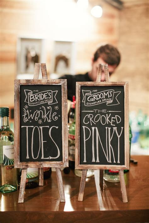 pin by style pretty on wedding signs pinterest