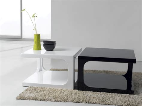 Small White Coffee Table White Small Coffee Table The Coffee Table