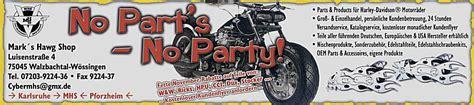 Fischer Motorrad Ersatzteile by Teile F 252 R Harley Davidson Motorr 228 Der Shovelhead