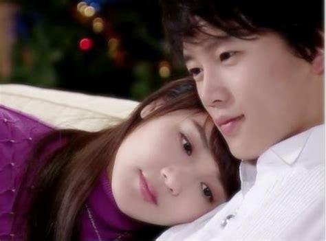 The Last Memories Korean Story my best korean drama