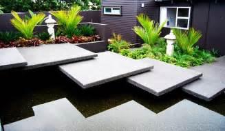 Latest Kitchen Furniture Designs Creative And Modern Landscape Design Homefurniture Org