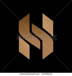 h logo stock images royalty free images amp vectors