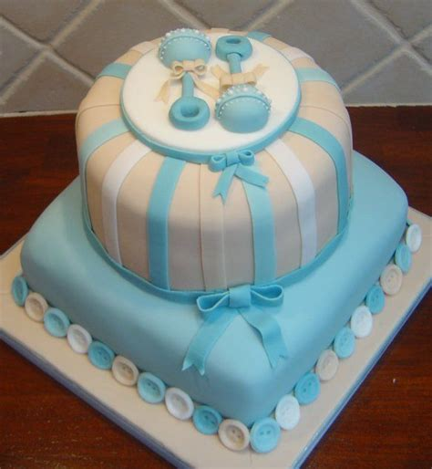 Baby Shower Cakes by Baby Shower Cakes The Cake