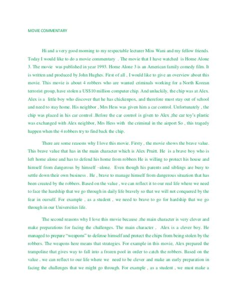 buy original essays online essay in love review
