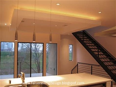 Coved Ceiling Designs by Interior Design Coved Ceiling Designs