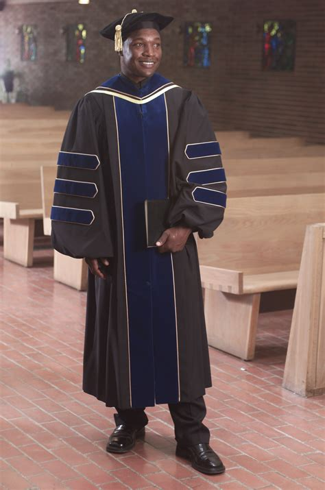 Online Phd Programs by Phd Programs Phd Doctorate Doctoral Degrees At