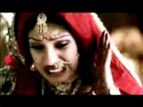 www suhag rat movies suhag raat funny youtube