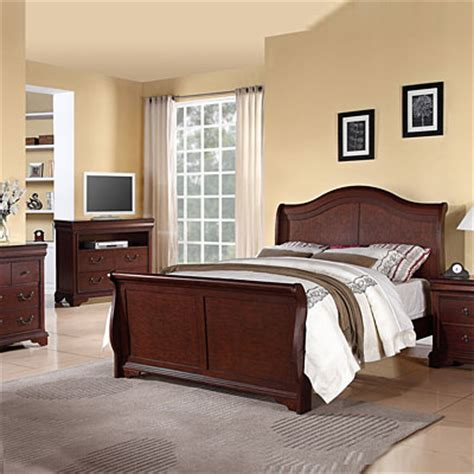 big bedroom sets henry bedroom collection big lots