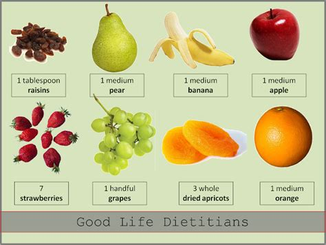 5 fruits and vegetables per day dietitians top 10 post of 2011 fruit and
